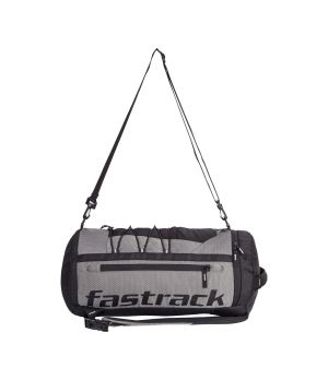 Fastrack Duffle Bag for Men (A0613NGY01)