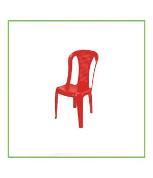 Cello Dining Chair- Paragon set of 2