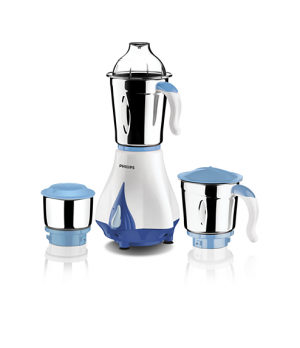 Philips Daily Collection Mixer Grinder HL7511