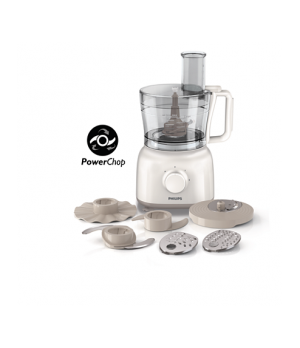 Philips Daily Collection Food processor HR7627