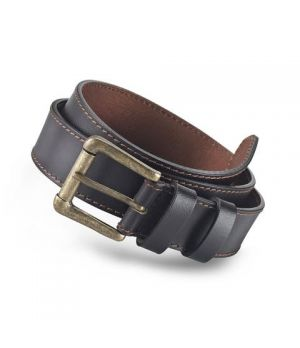 Belt Leather Men Brown TB106LM1DB