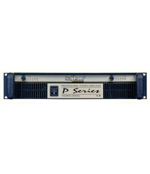 studiomaster-professional-amplifier-p-a-1-5-series