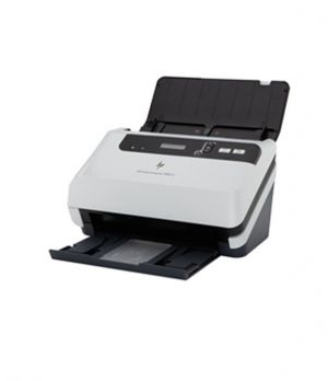 HP Scanner 7000 Sheetfeed Scanner - Available